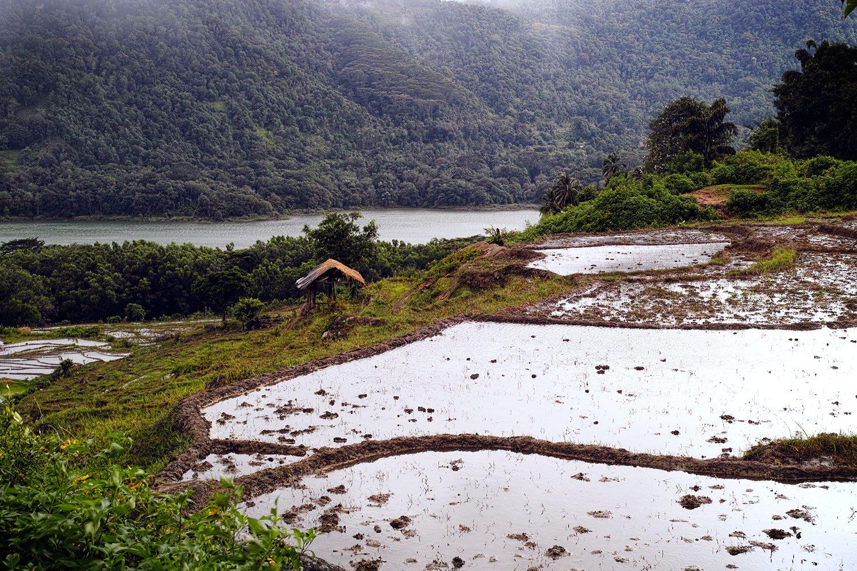 panorama_kotmale_reservoir_srilanka_thevoyageur005