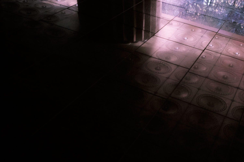Reiyukai_Shakaden_tokyo_japan_thevoyageur15
