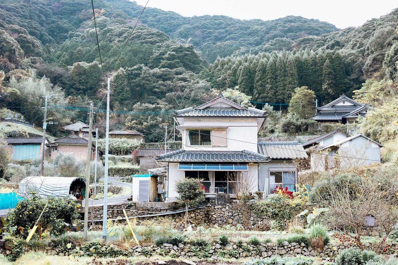 shimoshima_amakusa_thevoyageur02