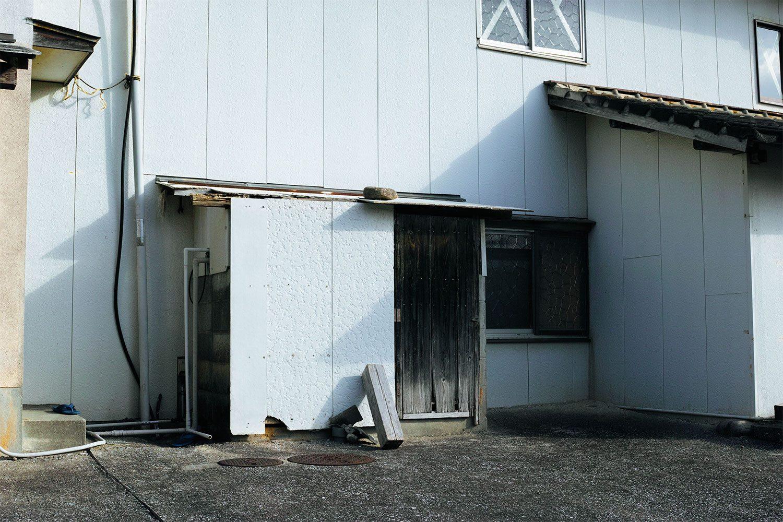 shimoshima_amakusa_thevoyageur12