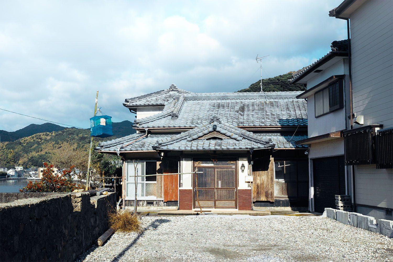 shimoshima_amakusa_thevoyageur13