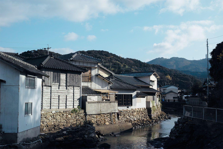 shimoshima_amakusa_thevoyageur15