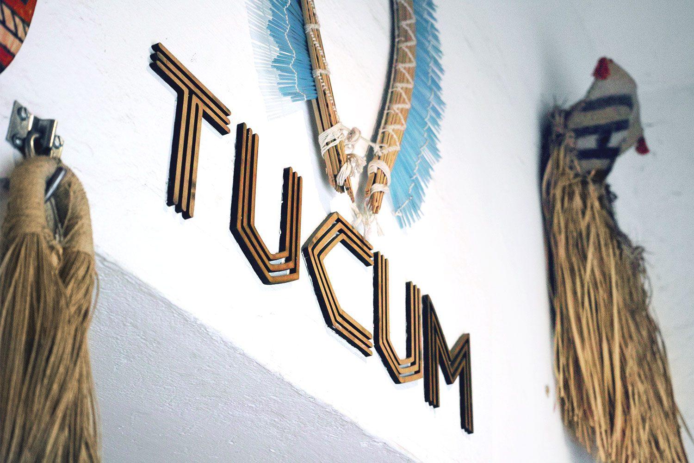 tucum_rio_brazil_thevoyageur006
