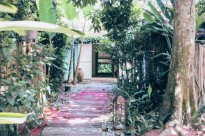 Paradise search : Uxua Casa Hotel, Trancoso, Brazil