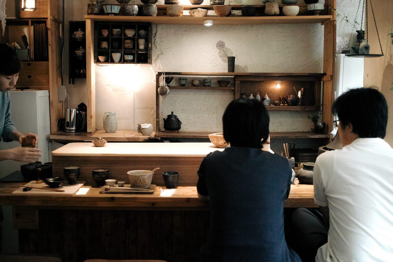 wad_osaka_japan_thevoyageur04
