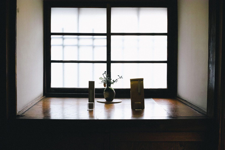 Feels Special Omotesando Koffee Tokyo Japan The Voyageur