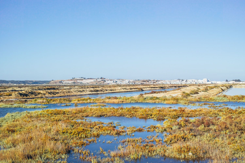 salt_ponds_castro_marim_portugal__thevoyageur001