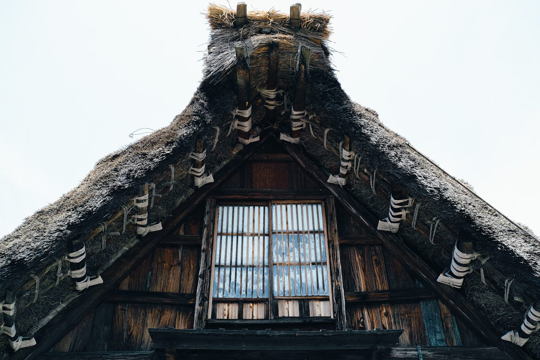 shirakawago_japan_thevoyageur001