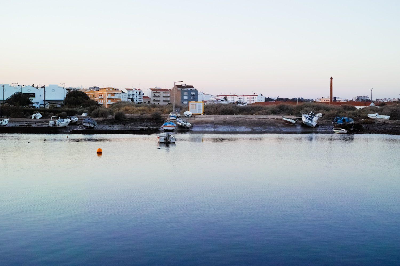 themood_tavira_portugal_thevoyageur010