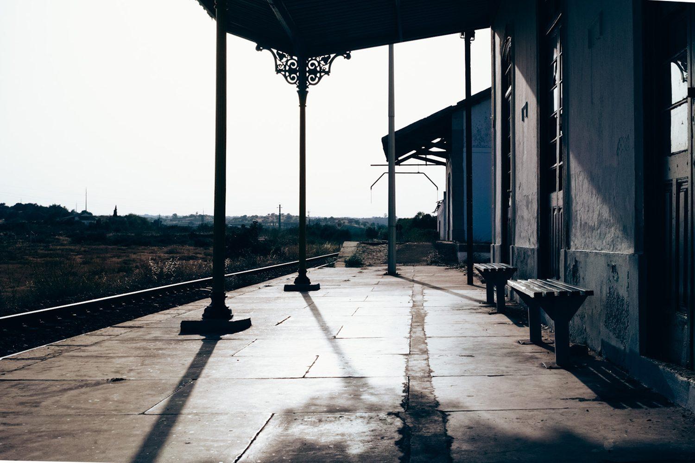 algarve_trainstations_portugal_thevoyageur001