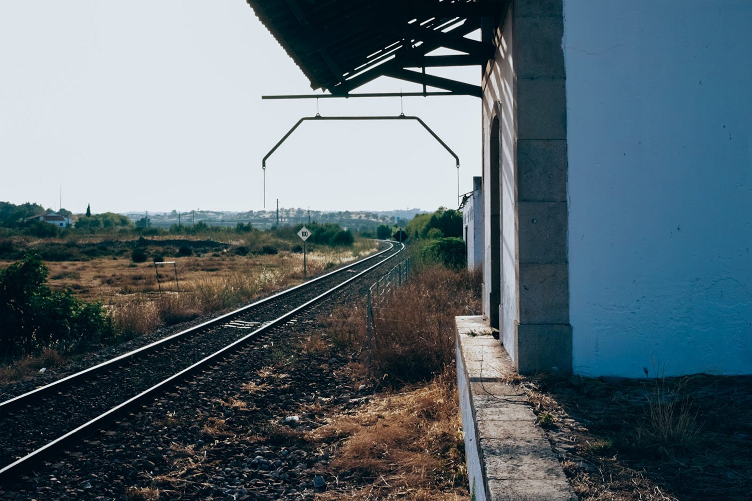algarve_trainstations_portugal_thevoyageur002