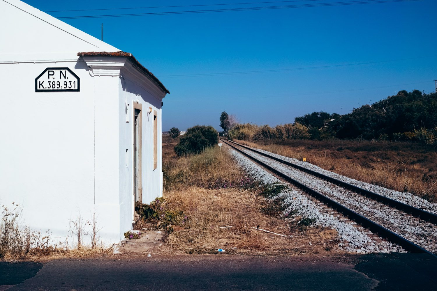 algarve_trainstations_portugal_thevoyageur011