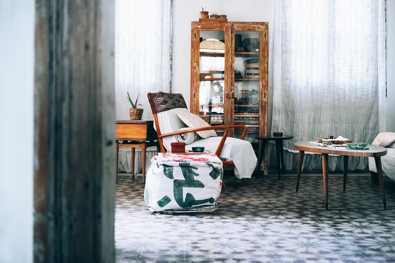 difla_hotelibanais_beirut_lebanon_thevoyageur002