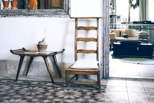 difla_hotelibanais_beirut_lebanon_thevoyageur005
