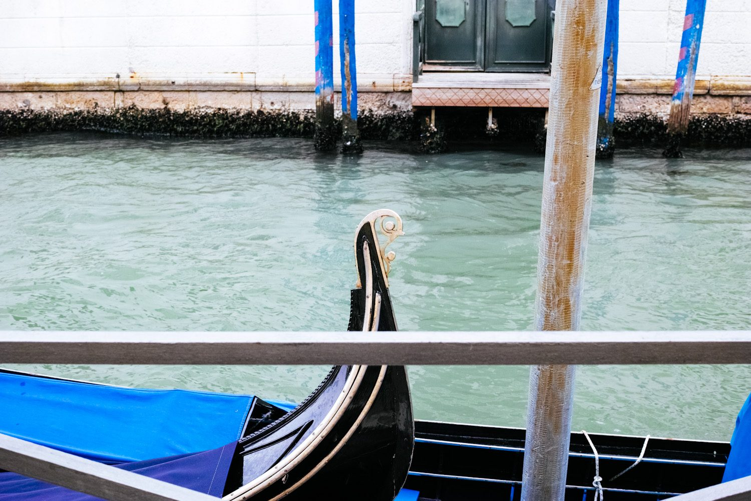 themood_venice_italy_thevoyageur006