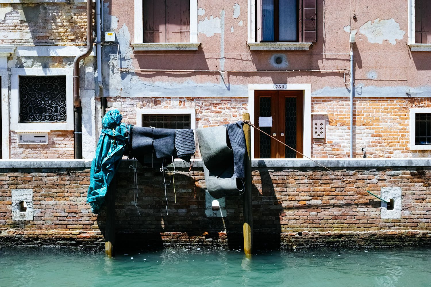 themood_venice_italy_thevoyageur023