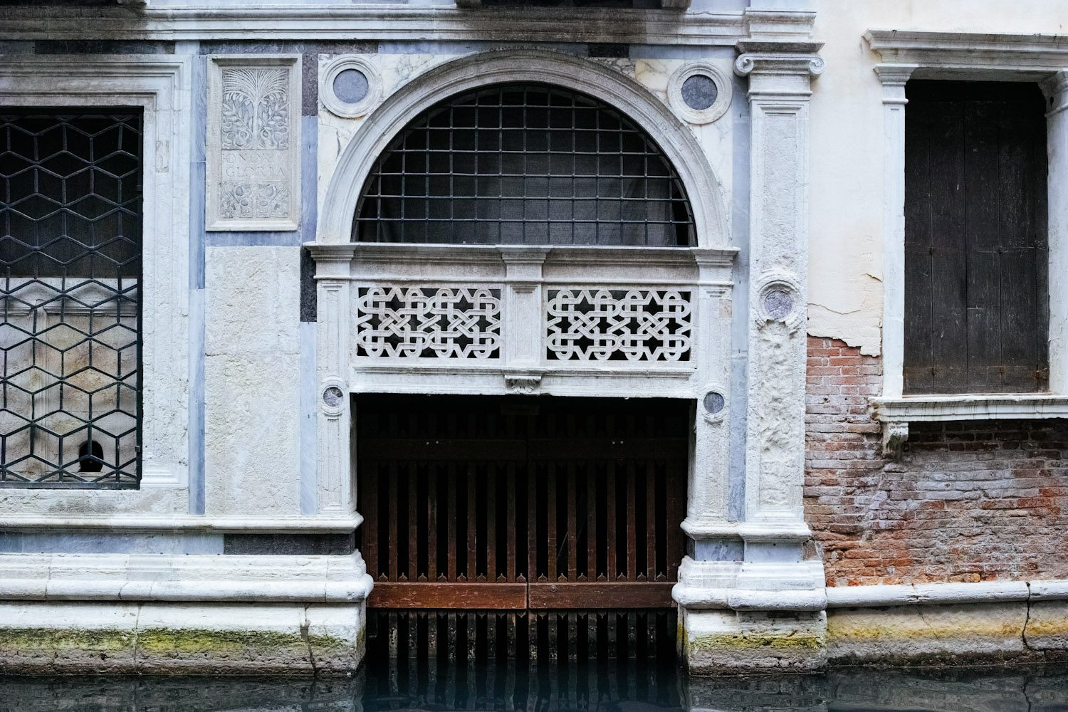 themood_venice_italy_thevoyageur025