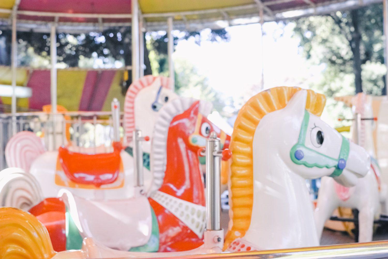 ueno_carousel_tokyo_japan_thevoyageur001
