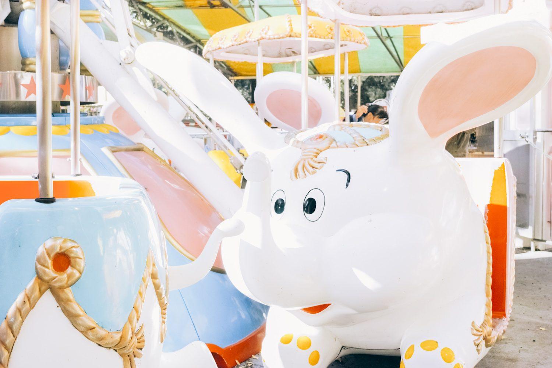 ueno_carousel_tokyo_japan_thevoyageur003