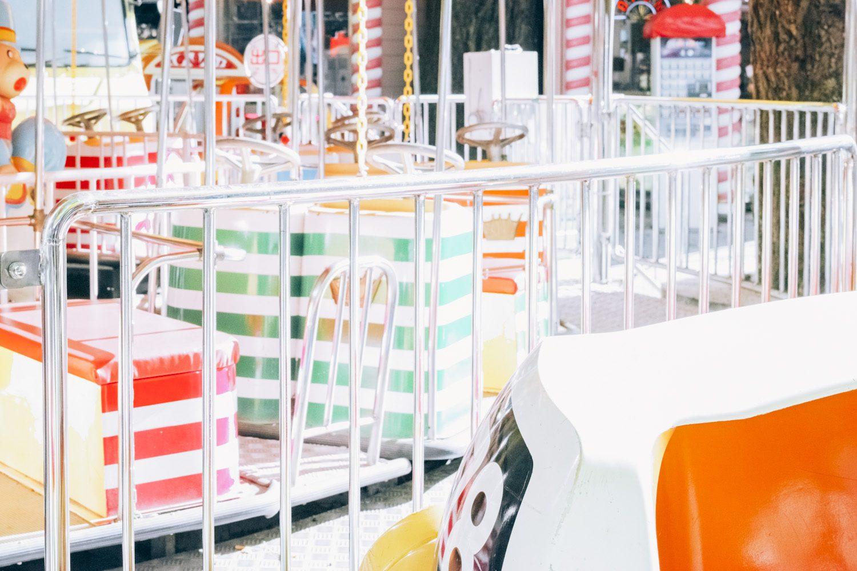 ueno_carousel_tokyo_japan_thevoyageur009