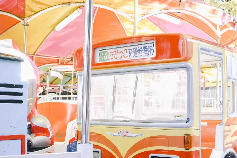 ueno_carousel_tokyo_japan_thevoyageur010