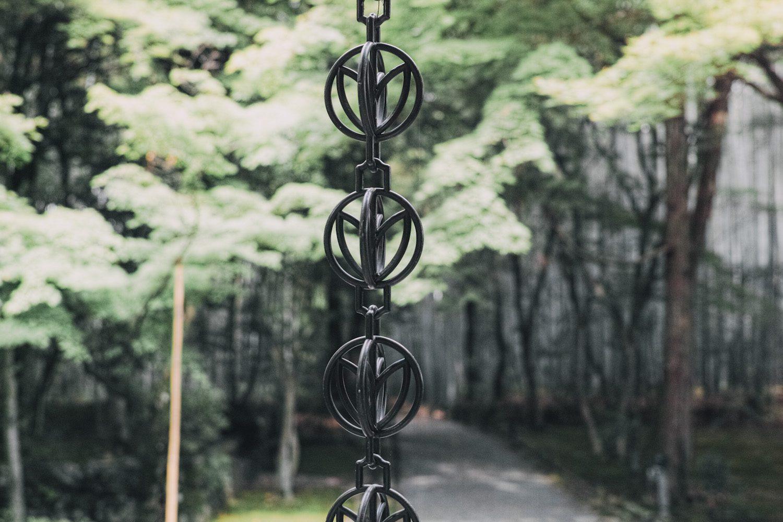 jizoin_bamboo_temple_kyoto_japan_thevoyageur007