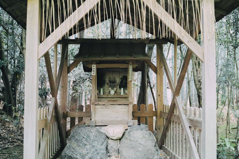 jizoin_bamboo_temple_kyoto_japan_thevoyageur008