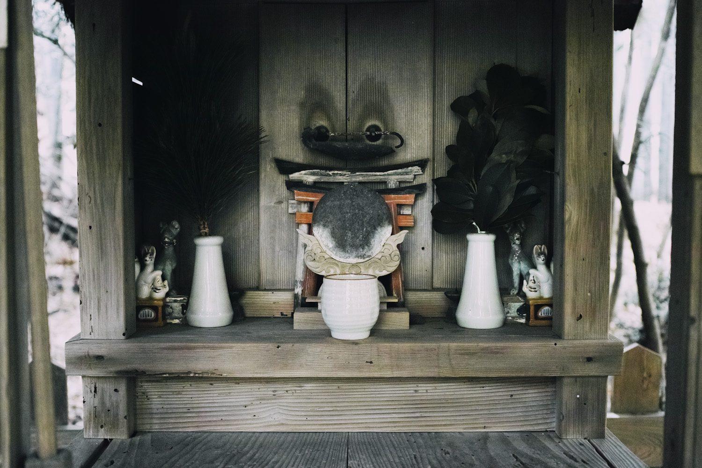 jizoin_bamboo_temple_kyoto_japan_thevoyageur009