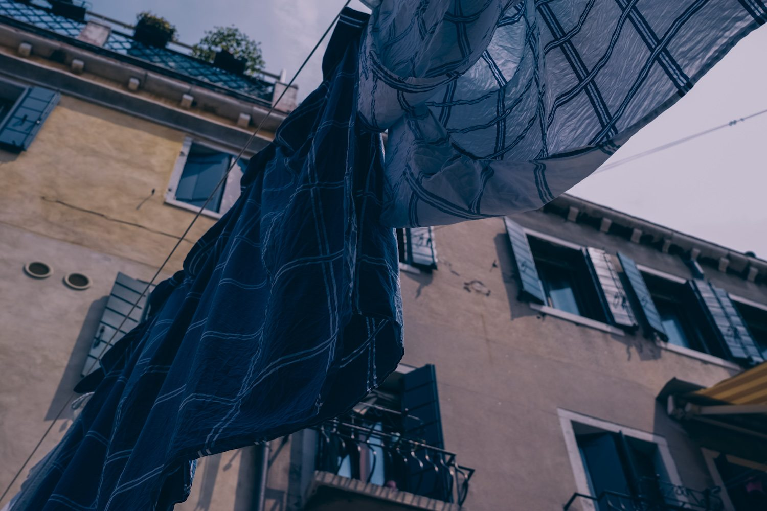 panorama_sheets_venice_italy_thevoyageur004