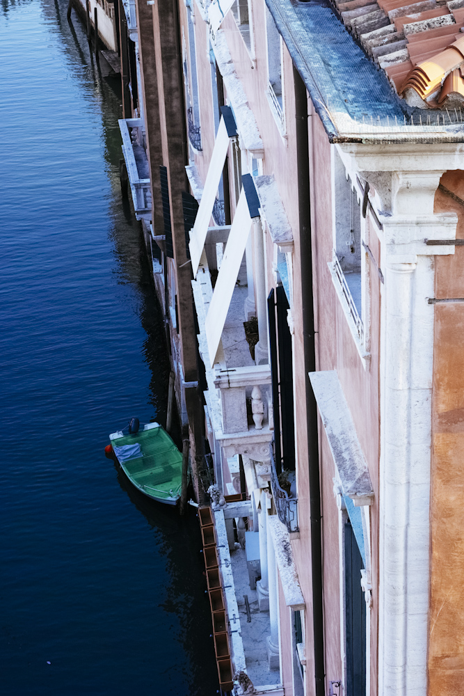 paradisesearch_venice_castello_italy_thevoyageur007