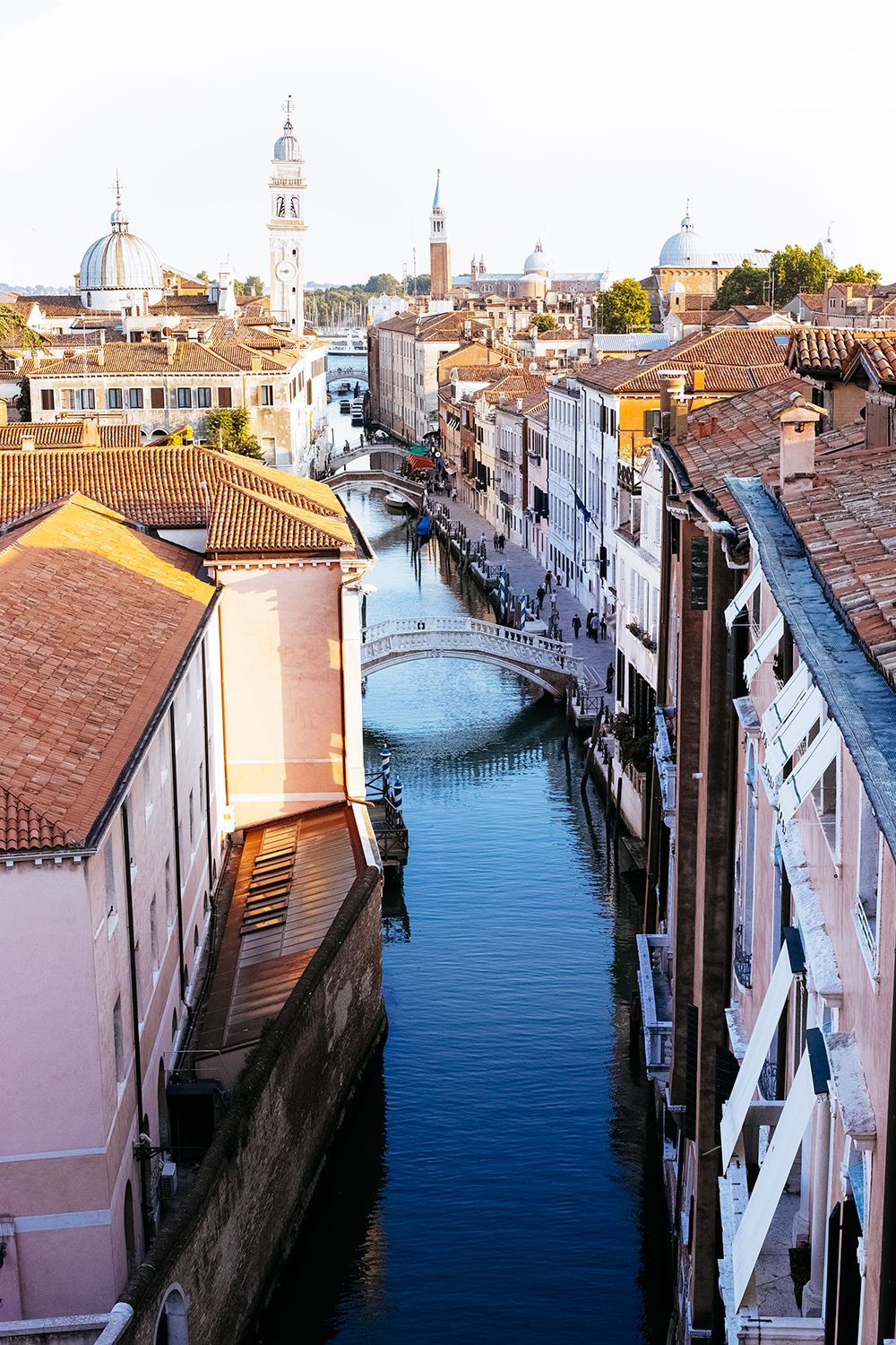 paradisesearch_venice_castello_italy_thevoyageur008