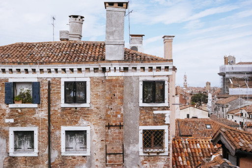 paradisesearch_venice_castello_italy_thevoyageur009