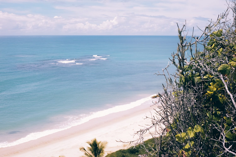 thepath_beach_trancoso_brazil_thevoyageur007