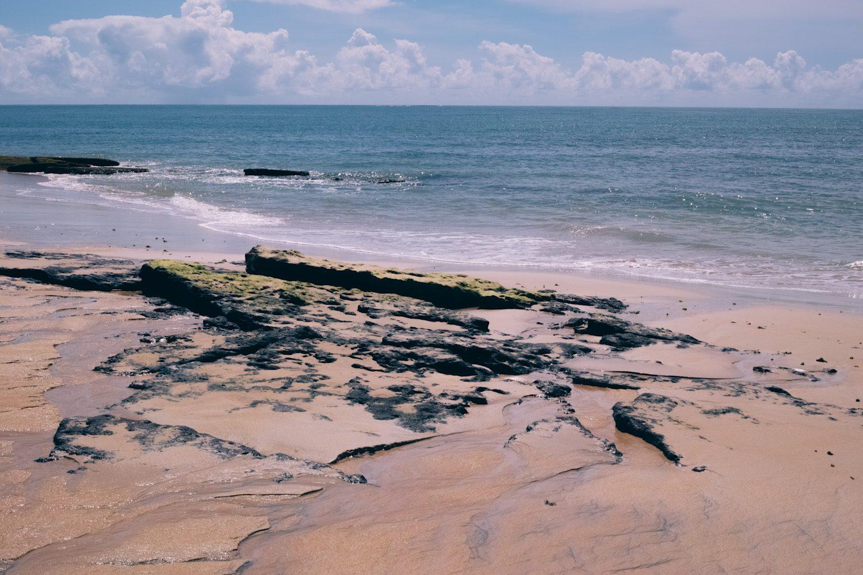 thepath_beach_trancoso_brazil_thevoyageur017