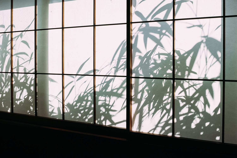 hotel_okura_tokyo_japan_thevoyageur005