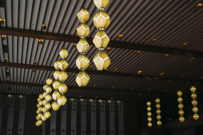 hotel_okura_tokyo_japan_thevoyageur006