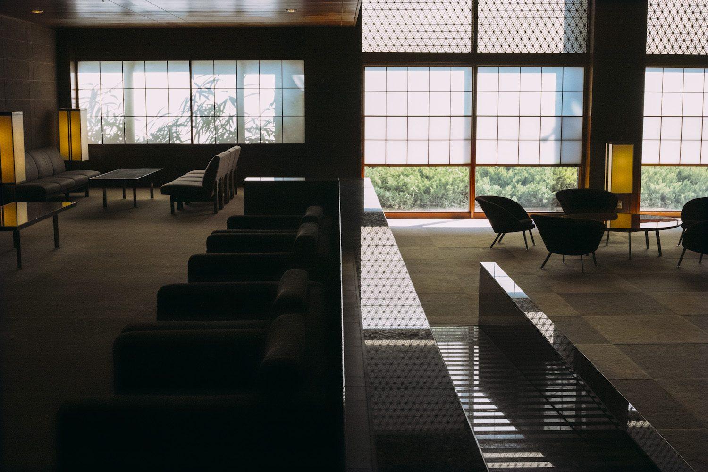 hotel_okura_tokyo_japan_thevoyageur008