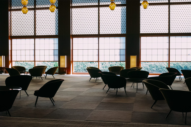 hotel_okura_tokyo_japan_thevoyageur009