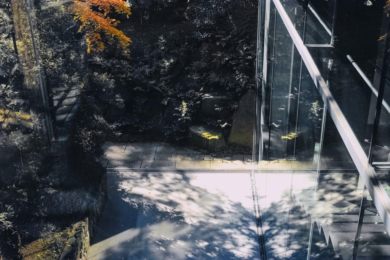 nezumuseum_tokyo_japan_thevoyageur001