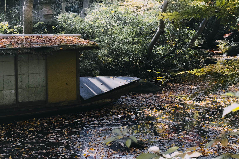 nezumuseum_tokyo_japan_thevoyageur004