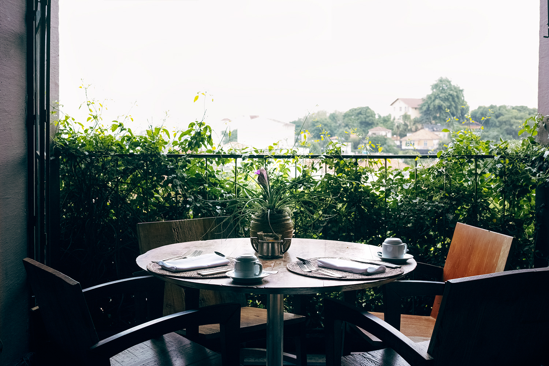 paradisesearch_hotelsantateresa_rio_brazil_thevoyageur001