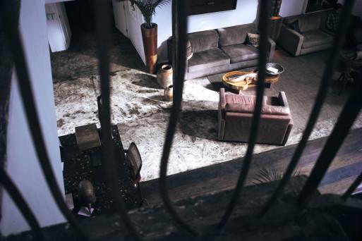 paradisesearch_hotelsantateresa_rio_brazil_thevoyageur013