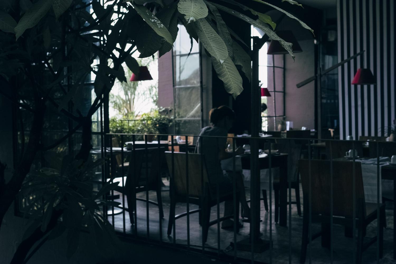 paradisesearch_hotelsantateresa_rio_brazil_thevoyageur026