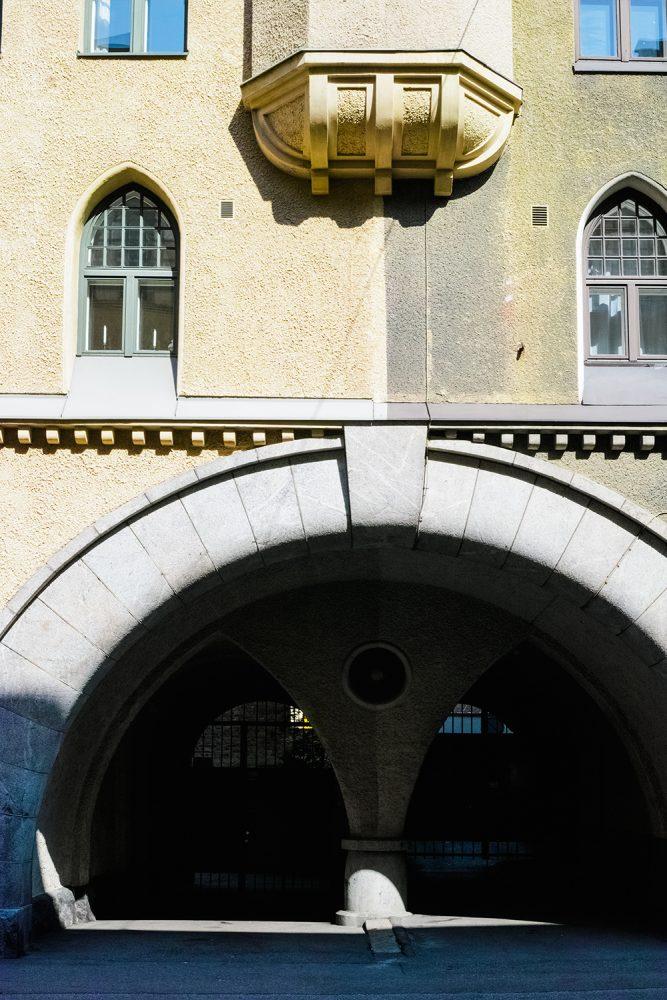 themood_helsinki_finland_thevoyageur021