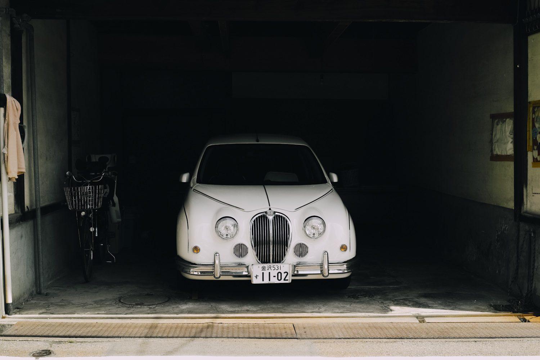 themood_kanazawa_japan_thevoyageur001