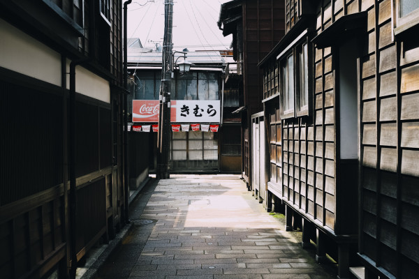 themood_kanazawa_japan_thevoyageur003