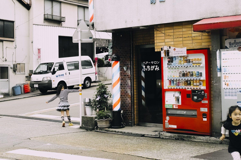 themood_kanazawa_japan_thevoyageur012