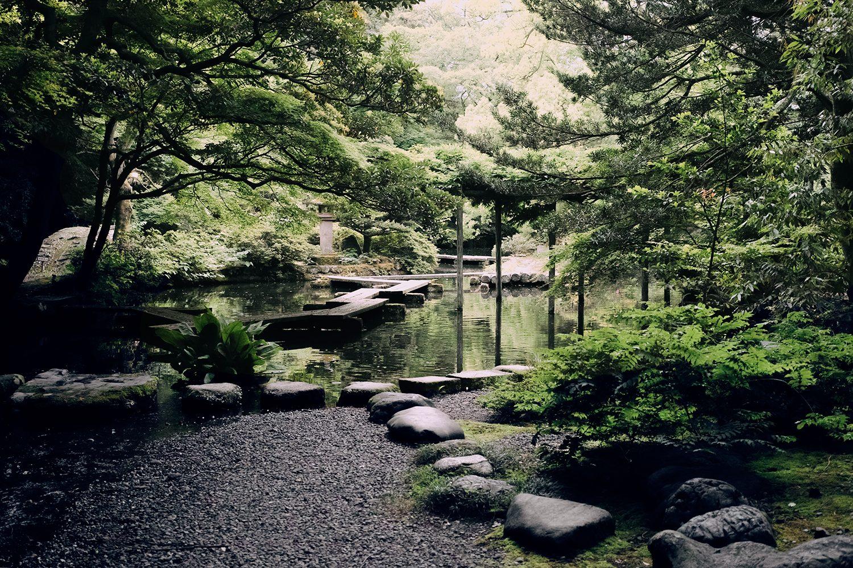 themood_kanazawa_japan_thevoyageur013