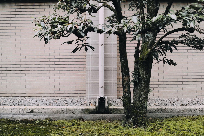 themood_kanazawa_japan_thevoyageur018
