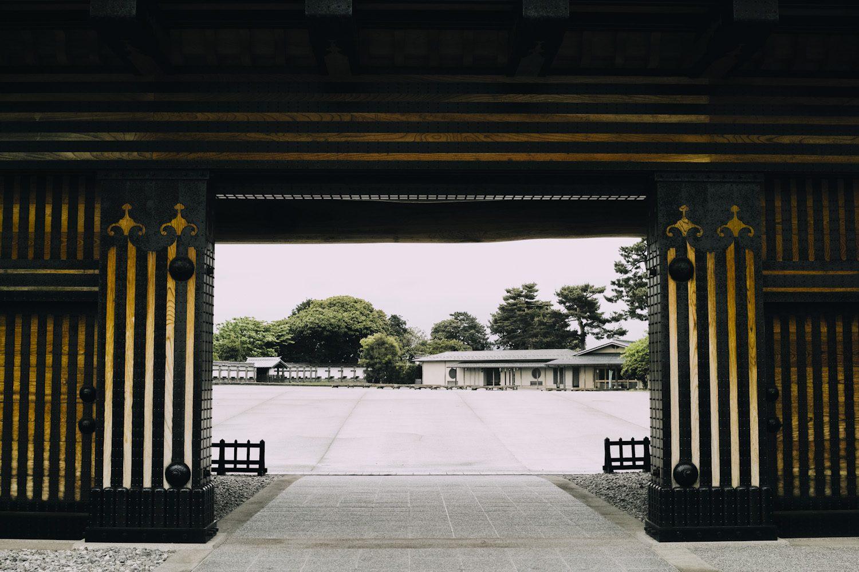 themood_kanazawa_japan_thevoyageur024